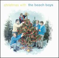 Christmas With-0