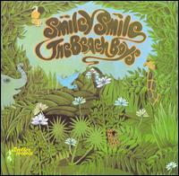 Smiley Smile/Wild Honey + Bonus-0