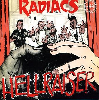 Hellraiser-0