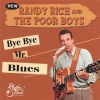 Bye Bye Mr. Blues-0
