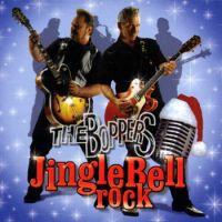 Jingle Bell Rock-0
