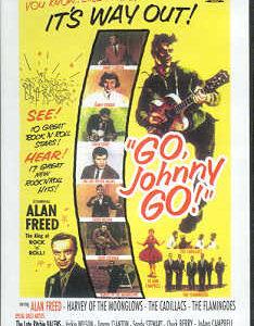 Go Johnny Go!-0