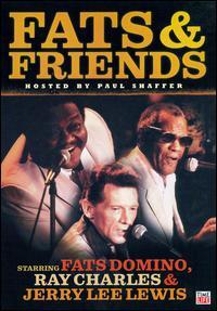 Fats & Friends-0