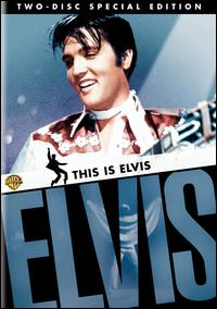 This Is Elvis 2DVD Special Edition-0