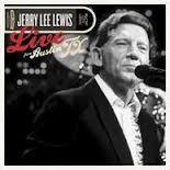 Live From Austin, TX 17.10.1983 CD + DVD-0