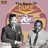 The Earls Of Duke-0