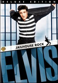 Jailhouse Rock Deluxe Edition-0