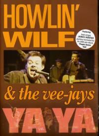 Ya Ya - Live DVD-0