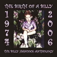 The Birth Of A Billy-The Billy Hancock Antholgy 2CD-0