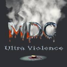 Ultra Violence-0