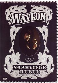 Nashville Rebel-0