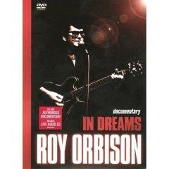 In Dreams-Documentary + CD-0