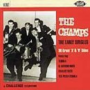 The Early Singles-30 Great A & B Sides-0