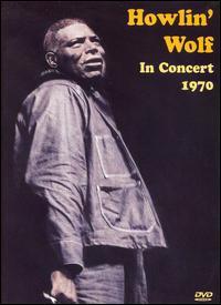 In Concert 1970-0