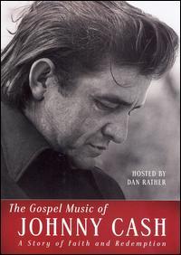 The Gospel Music Of-0
