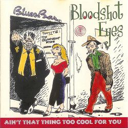 Ain`t That Thing Too Cool For You-0