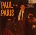 Paul In Paris EP-0