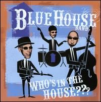 Who`s In The House??-0