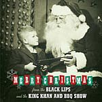 Christmas In Baghdad/Plump Righteous-0