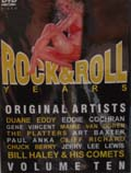 Rock`n`Roll Years Vol 10-0
