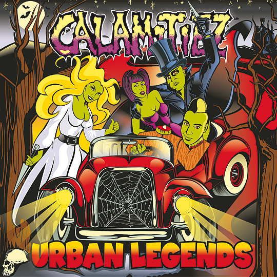 Urban Legends-0