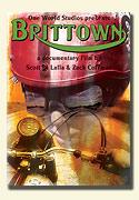 BRITTOWN-0