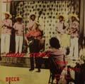 Sings Nairobi EP-0