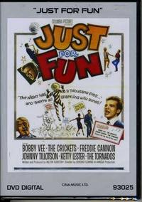 Just For Fun (1963)-0