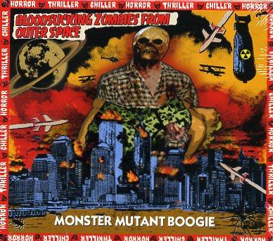 Monster Mutant Boogie-0