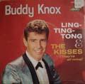 Ling-Ting-Tong/The Kisses-0