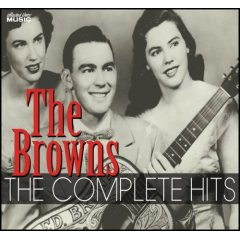 The Complete Hits-All 21 Hits-0