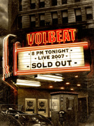Live-Sold Out 2007!-0