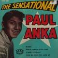 Sensational EP-0