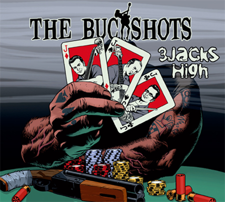 3 Jacks High-0