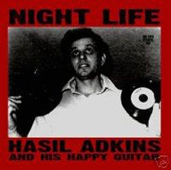 Night Life-0