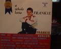A Whole Lotta Frankie-0