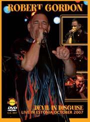 Devil In Disguise-Live In Estonia Oct. 2007 DVD-0