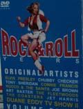 Rock`n`Roll Years Vol 8-0
