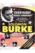 Everybody Needs Somebody-The Definitive Fully-Authorised Story Of-0