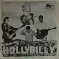 Hillbillies On TV 1957-1958 - The Ozark Jubilee TV Show-0
