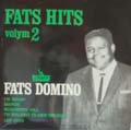 Fats Hits Volym 2 EP-0