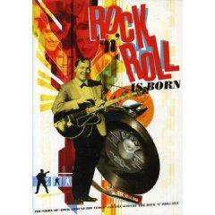Rock`n`Roll Is Born-0