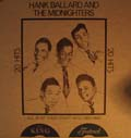20 Hits-All 20 Of Their Chart Hits 1953-1962-0
