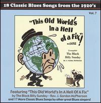 Classic Blues Artwork-0