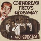 Cornbread Fred`s Hideaway-0