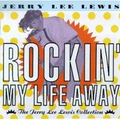 Rockin` My Life Away-0