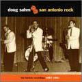 San Antonio Rock 1957-1961-0