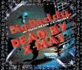 Dead By X-mas CDEP-0