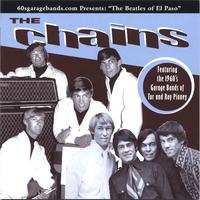 The Beatles of El Paso-0