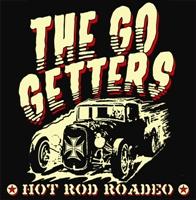 Hot Rod Roadeo-0